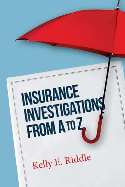 Insurance-Invesigations