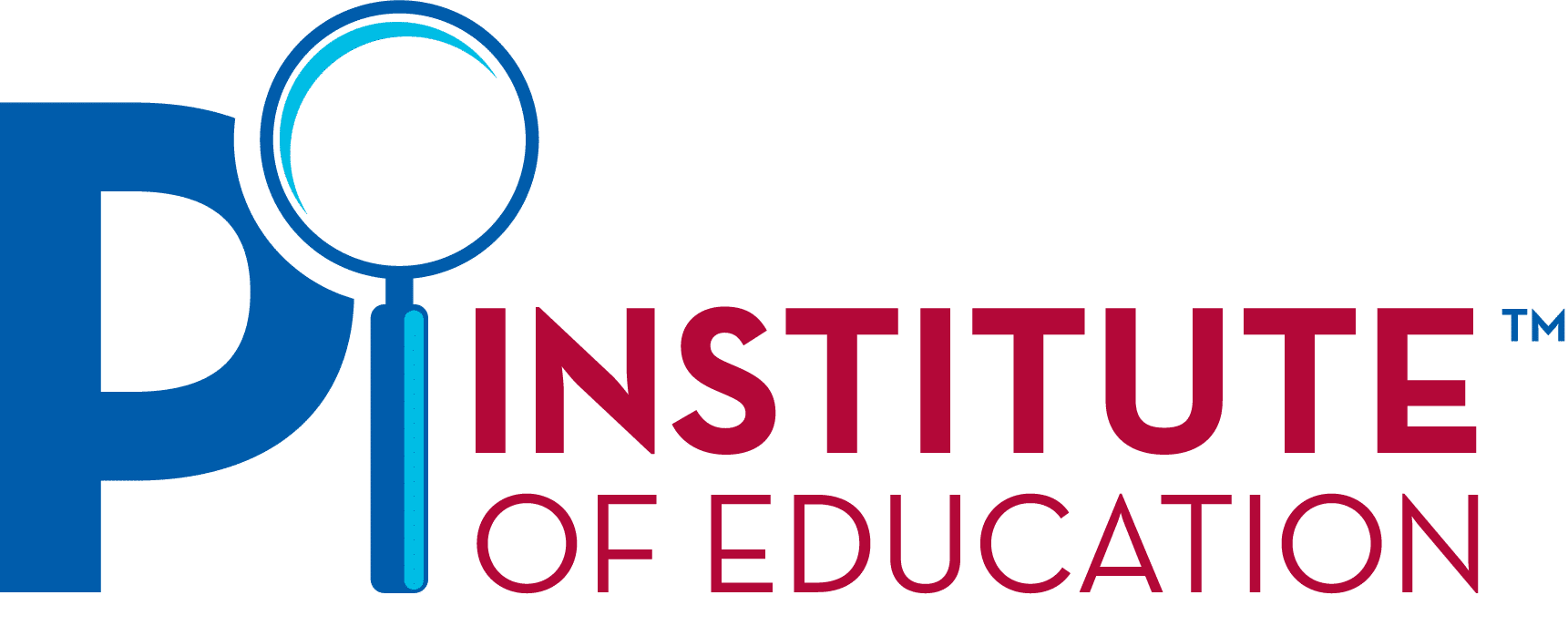 PI Institute of Education Logo - Private Investigator Continuing Education